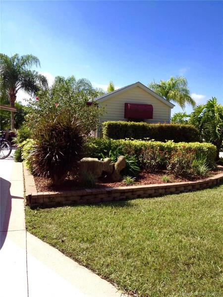 3092 Belle of Myers Rd, LABELLE, FL, 33935