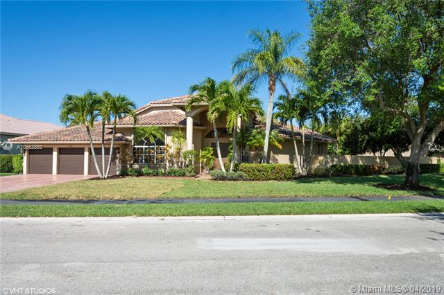 4901 NW 106th Ave , Coral Springs, FL 33076-2709