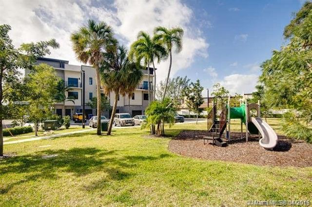 406 SE 1st Ct, Pompano Beach, FL, 33060