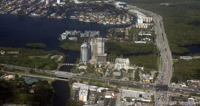 300 sunny isles blvd 4-903, Sunny Isles Beach, FL, 33160