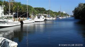 6405 Bay Club Dr 3, Fort Lauderdale, FL, 33308