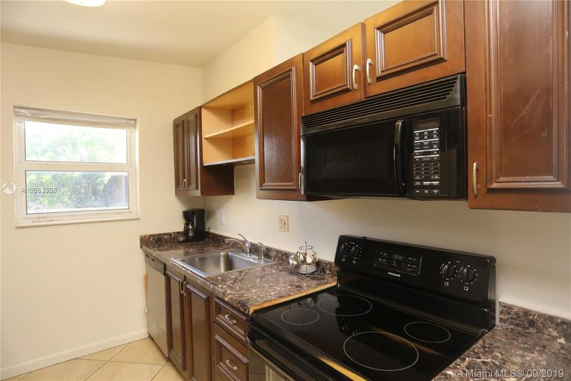 4511 NE 16th Ave, Pompano Beach, FL, 33064