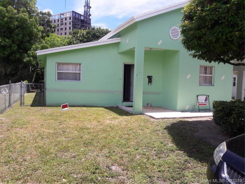 213 Florida Ave, Coral Gables, FL, 33133