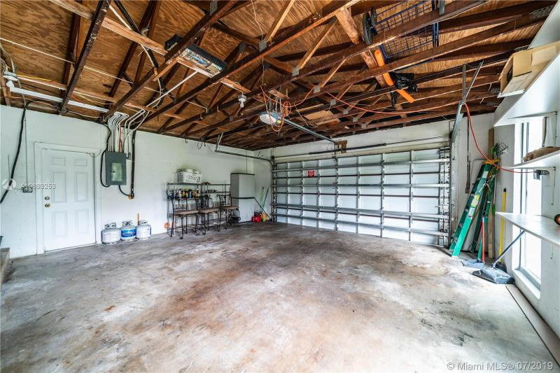 8520 SW 151st St, Palmetto Bay, FL, 33158