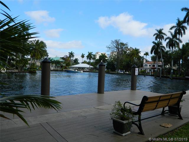 801 SW 7 Ave, Fort Lauderdale, FL, 33315