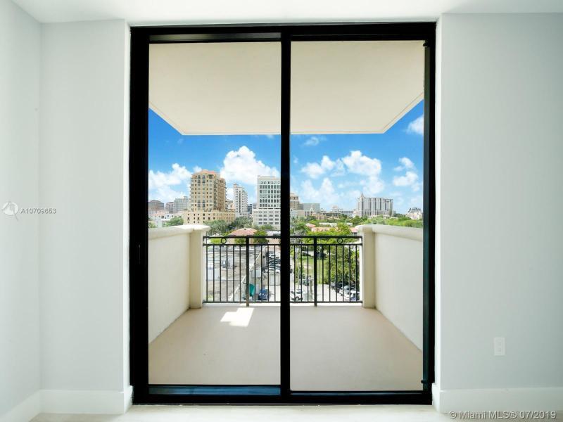 1300 Ponce De Leon Blvd 509, Coral Gables, FL, 33134