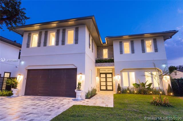 5712  Devonshire Blvd,  Miami, FL