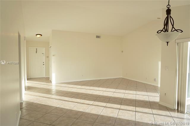 324 SW 161st Ave, Pembroke Pines, FL, 33027