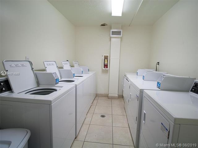 14500 SW 88th Ave 207, Palmetto Bay, FL, 33176