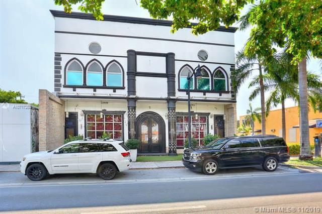3138 SW 22nd St,  Miami, FL