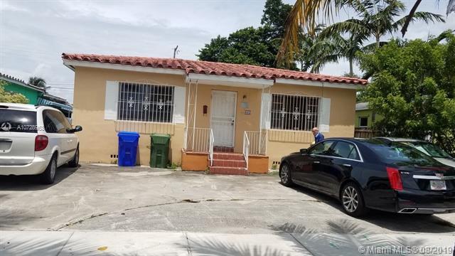 Property ID A10728953