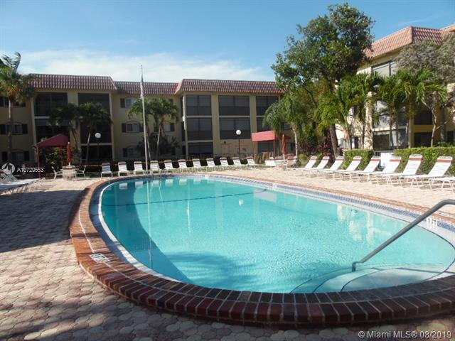 259 S Cypress Rd 527, Pompano Beach, FL, 33060