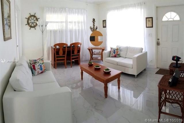 110 NE 56th St, Oakland Park, FL, 33334