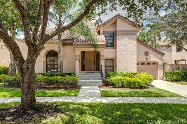 Photo of 1731 NW 107th Terrace, Plantation, FL 33322