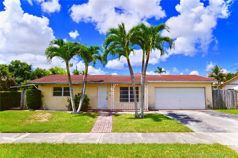 Property ID A10738053