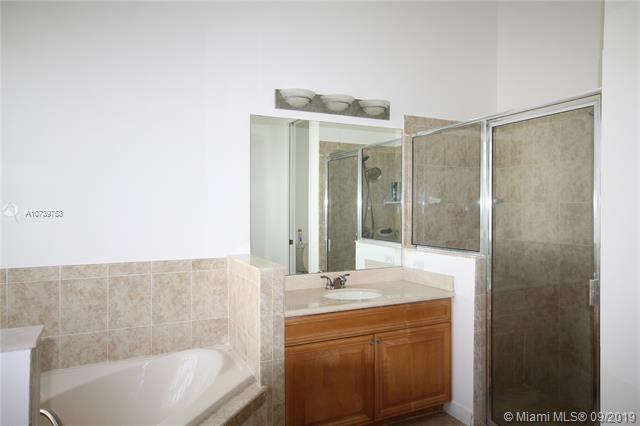 420 NW Stratford Ln, Port St Lucie, FL, 34983