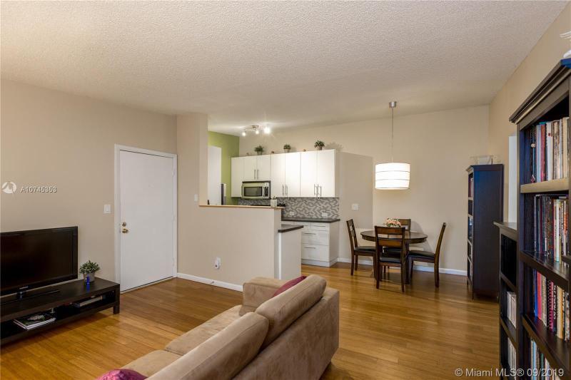 Property ID A10745353