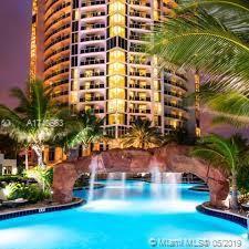 18001 COLLINS AV 2710, Sunny Isles Beach, FL, 33141
