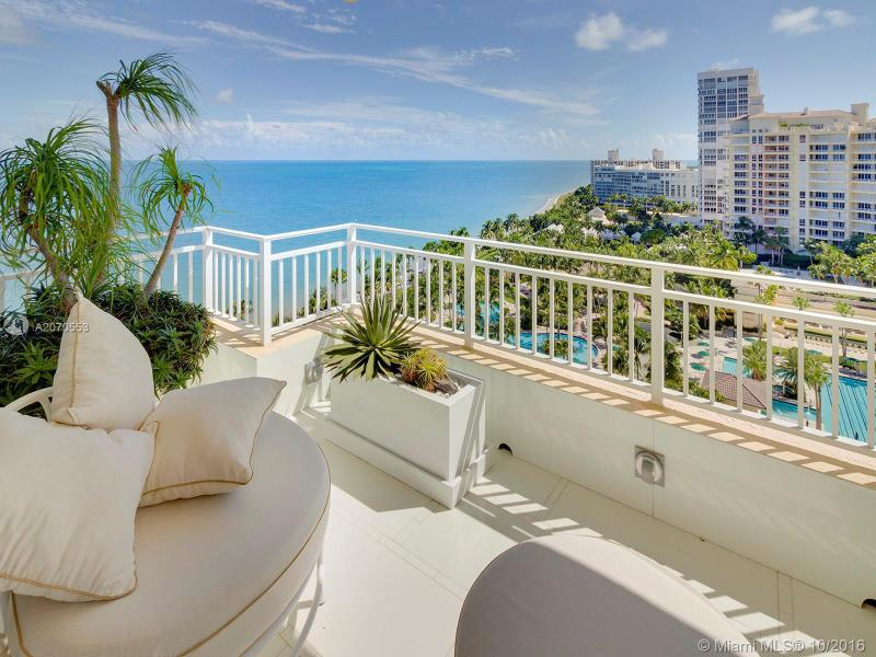 miami foreclosures