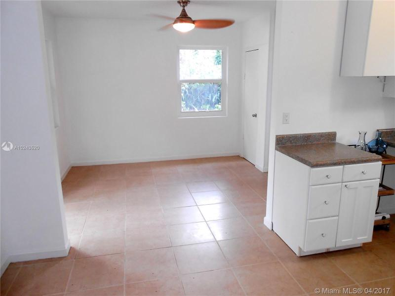 For Sale at  54 NW 106Th St Miami Shores  FL 33150 - Dunnings Miami Shores Ext - 3 bedroom 2 bath A10243520_18