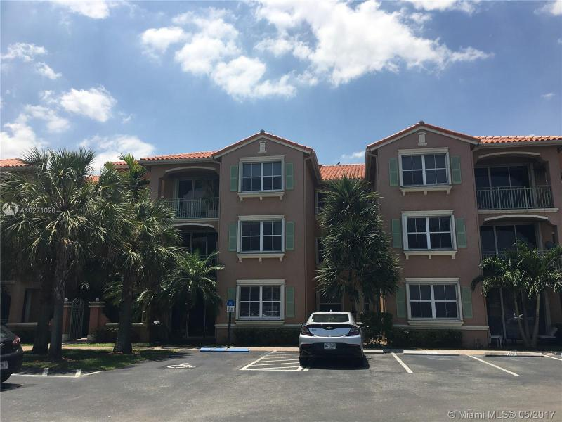 6670 114th Ave  Unit 623, Doral, FL 33178