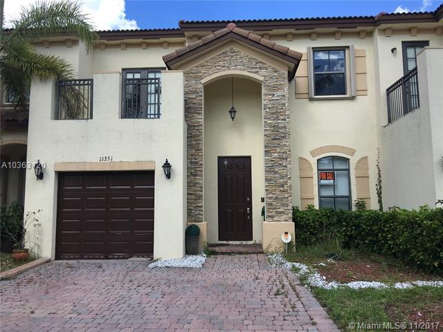 Property ID A10363120