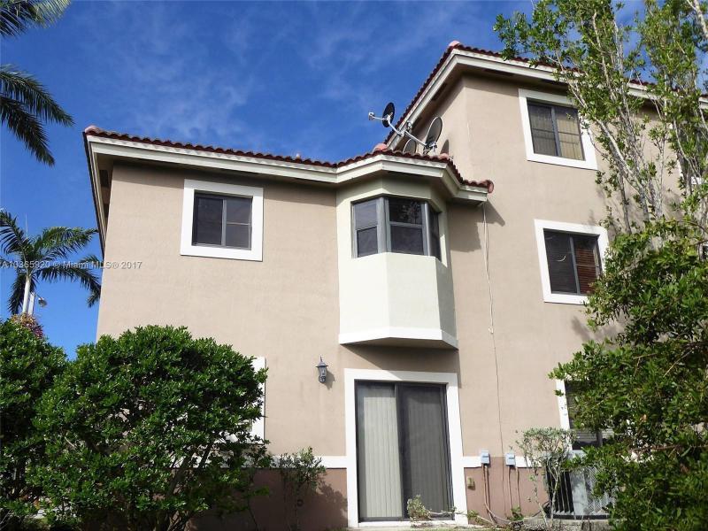 Property ID A10365920