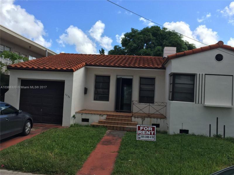 Single Family En Sale En Miami-Dade  , Miami Beach, Usa, US RAH: A10386320