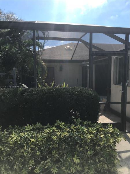 241 SW South River Dr  Unit 106, Stuart, FL 34997-3251