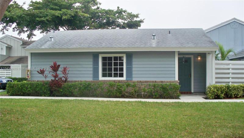 Property ID A10430920