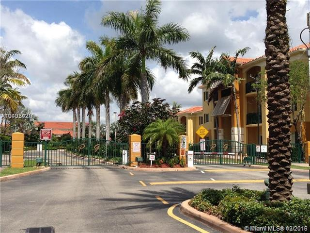 7220 NW 114th Ave  Unit 203, Doral, FL 33178-5562