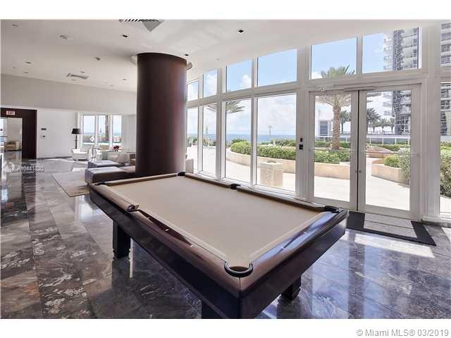 OCEAN FOUR HOMES FOR SALE