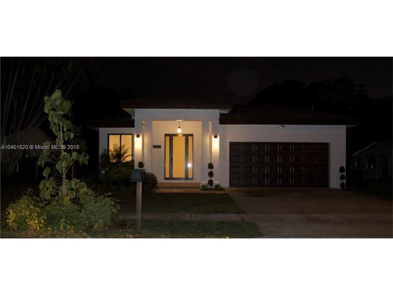 Property ID A10451520