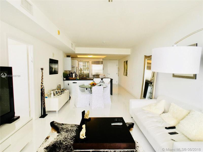 18201  Collins Ave  Unit 1608, Sunny Isles Beach, FL 33160-5130