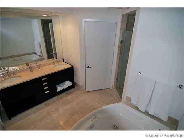 18201 Collins Ave 1905, Sunny Isles Beach, FL, 33160