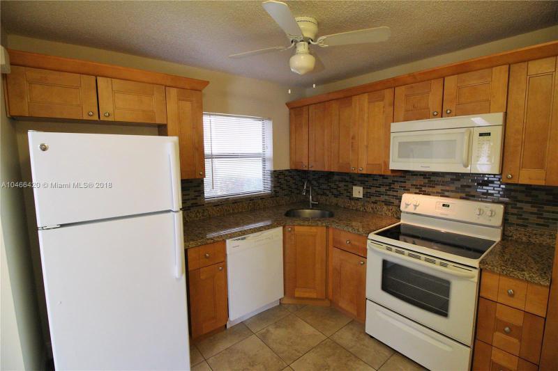 Property ID A10466420