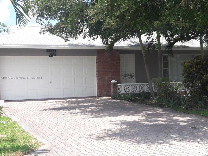 Property ID A10472520