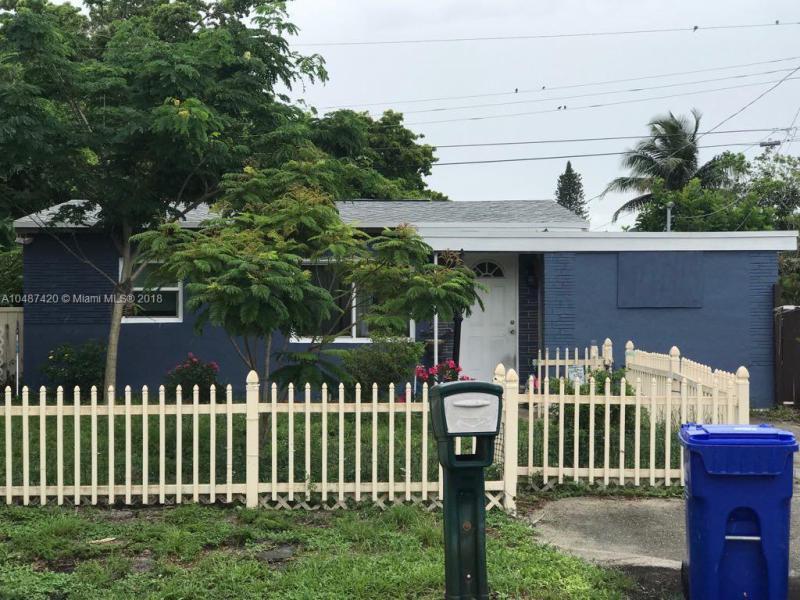 Property ID A10487420