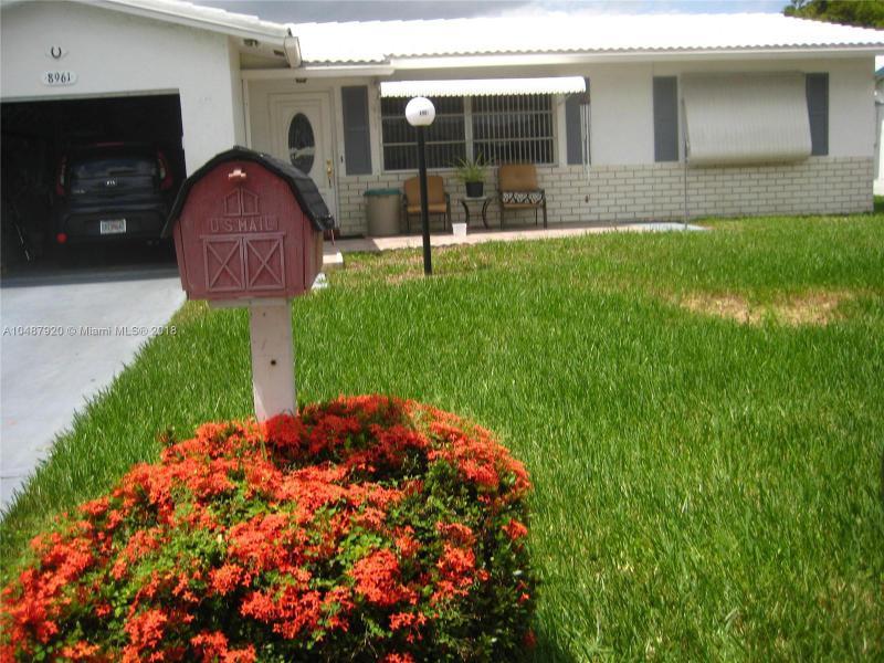 Property ID A10487920