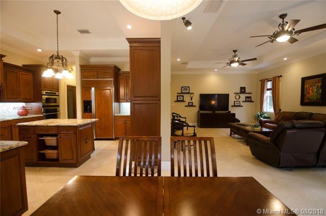 1209 Asturia Ave, Coral Gables, FL, 33134