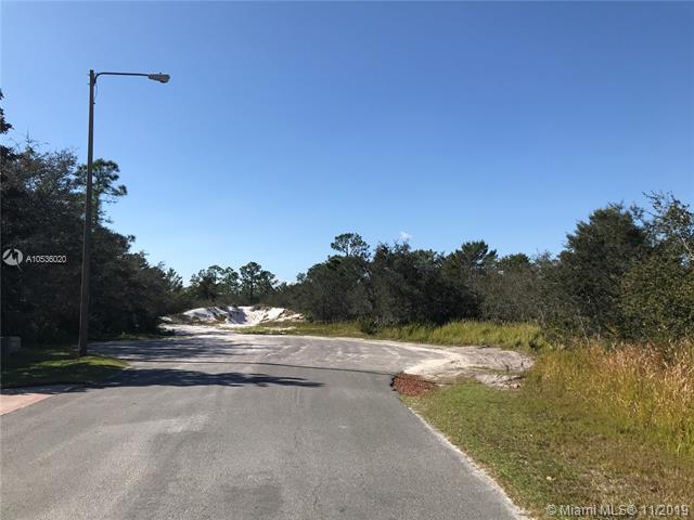 4957 Pebble Beach Dr, SEBRING, FL, 33872