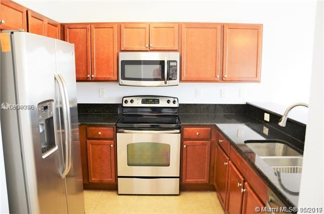 Property ID A10541120