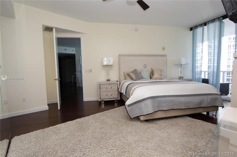 15901 Collins Ave 903, Sunny Isles Beach, FL, 33160