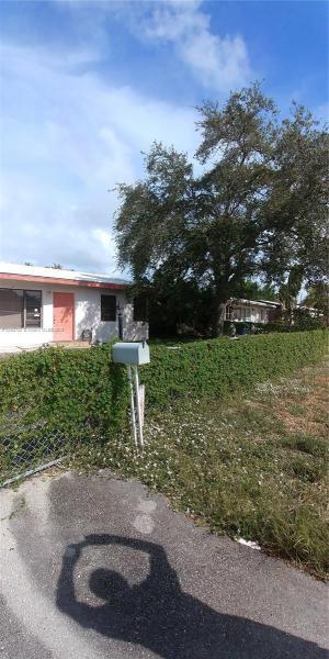 Property ID A10565720