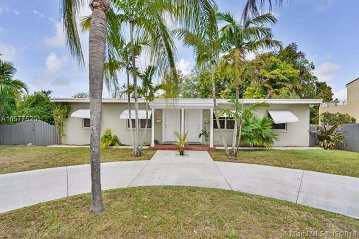 8600 SW 67th Ave  Unit 923, Pinecrest, FL 33143-