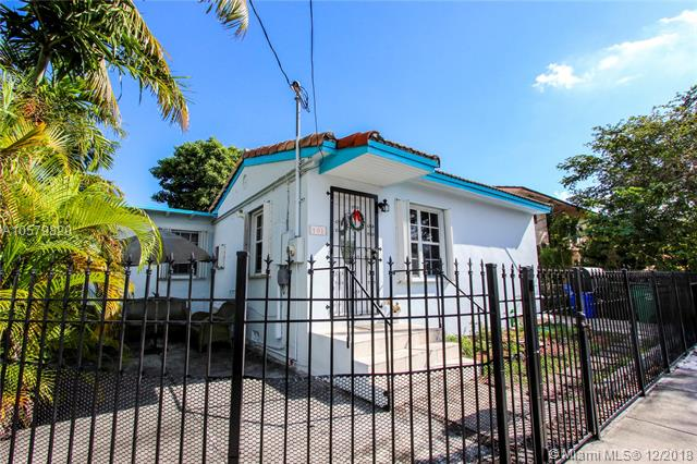 , Coral Gables in Miami-Dade County, FL 33134 Home for Sale