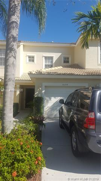 9748 Porta Leona Lane, Boynton Beach FL 33472-