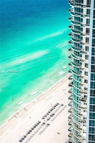 18201  Collins Ave  Unit 4504, Sunny Isles Beach, FL 33160-5150