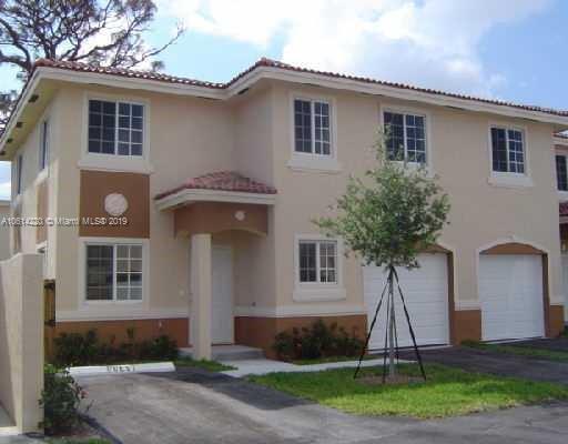 Property ID A10614220