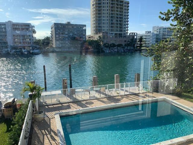 10185  Collins Ave  Unit 602, Bal Harbour, FL 33154-1631